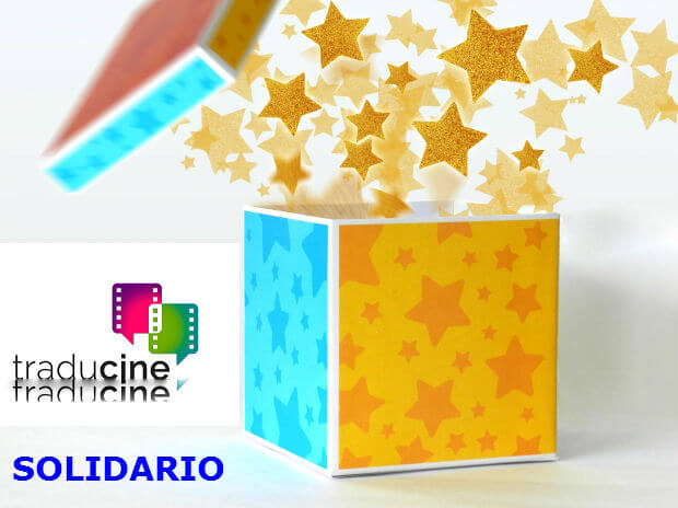 Yahoo – Palurdo/Cateto/Capullo