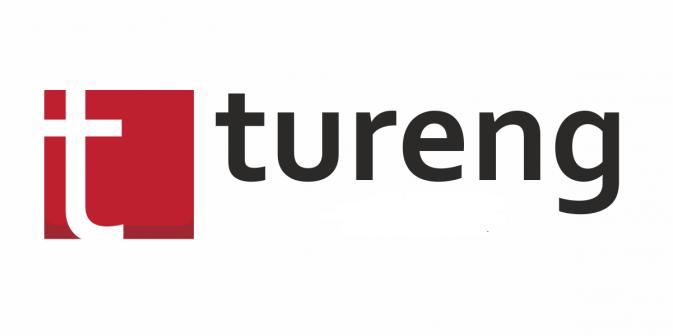 Tureng (Diccionario multilingüe)